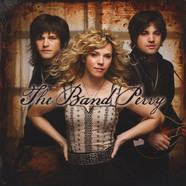 Band Perry, The - The Band Perry