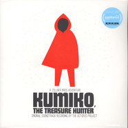 Octopus Project, The - OST Kumiko - The Treasure Hunter