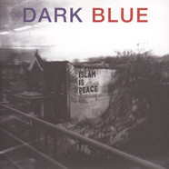 Dark Blue - Vicious Romance / Delco Runts