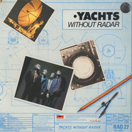 Yachts - Yachts Without Radar