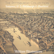 William Fitzsimmons - The Pittsburgh Collection