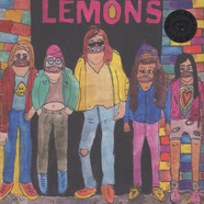 Lemons - Hello, We're The Lemons