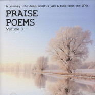 V.A. - Praise Poems Volume 3