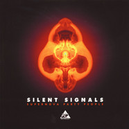 Silent Signals - Supernova Party People