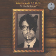 Roald Van Oosten - Oh Dark Hundred
