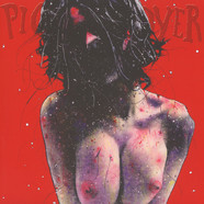 Pig Destroyer - Terrifyer Colored Vinyl Edition