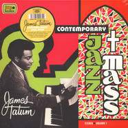 James Tatum Trio Plus, The - Contemporary Jazz Mass