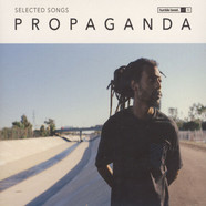 Propaganda - Selected Songs
