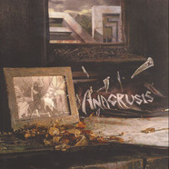 Anacrusis - Hindsight: Reason