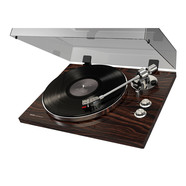 Akai - BT500 Turntable