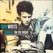 Tom Waits - Fumblin On The Radio
