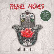 Rebel Moves - All The Best