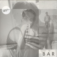 BAR - Welcome to BAR Transparent Vinyl Edition