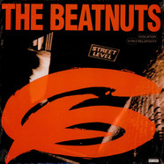 Beatnuts, The - The Beatnuts