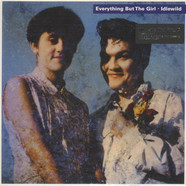 Everything But The Girl - Idlewild