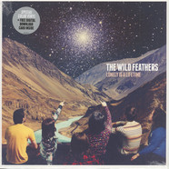 Wild Feathers, The - Lonely Is A Lifetime
