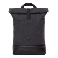 Ucon Acrobatics - Hajo Backpack (Crow Series)