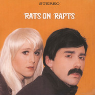 Rats On Rafts - Some Velvet Morning