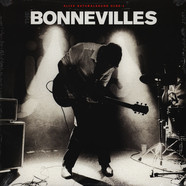 Bonnevilles, The - Arrow Piece My Heart