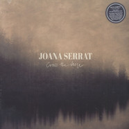 Joana Serrat - Cross The Verge