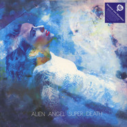 Verena Von Horsten - Alien Angel Super Death