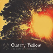 Quarry Hollow - The Path of Tranquility / Masons Arm