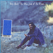 Terry Reid - The Other Side Of The River
