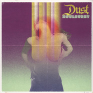 Dust - Soulbrust