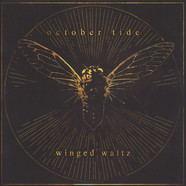 October Tide - Winged Waltz