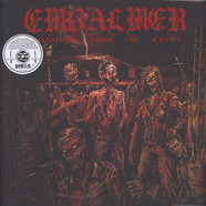 Embalmer - Emanations From The Crypt Colored Vinyl Edition