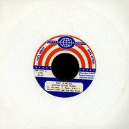Sharon Jones & The Dap-Kings - What If We All Stopped Paying Taxes?