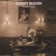 Conny Bloom - Fullt Upp