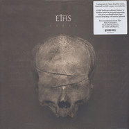 Eths - Ankaa Colored Vinyl Edition