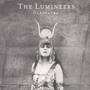 Lumineers, The - Cleopatra