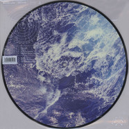 Molecule - 981 MB Picture Disc