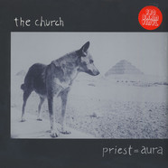 Church, The - Priest = Aura