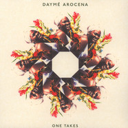 Dayme Arocena - One Takes EP