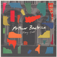 Arthur Beatrice - Every Cell