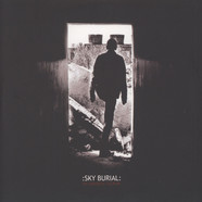 Sky Burial / Self - Split 10