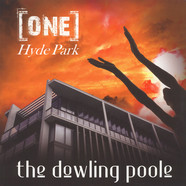 Dowling Poole - One Hyde Park