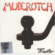 Mudcrutch - Trailer