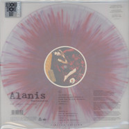 Alanis Morisette - The Demos 1994-1998
