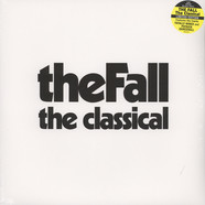 Fall, The - Classical