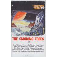 Smoking Trees, The - TST