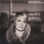 Erin Costelo - Down Below, The Status Quo