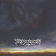 Procession - To Reap Heavens Apart Black Vinyl Edition