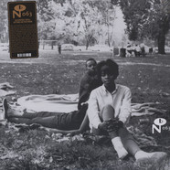 V.A. - Eccentric Soul: Sitting In The Park