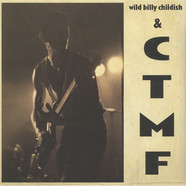 Wild Billy Childish & CTMF - SQ 1
