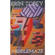Erin Tobey - Middlemaze