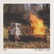 PUP - Dream Is Over